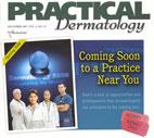 Practical Dermatology December 2007
