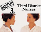 Minnesota Nurses Association