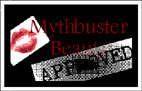 Crutchfield in Mythbuster Beauty