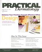 dermatology times