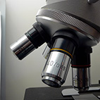 Special Microscope